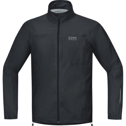 Veste Gore Running Wear Essential GORE-TEX® Active Shell