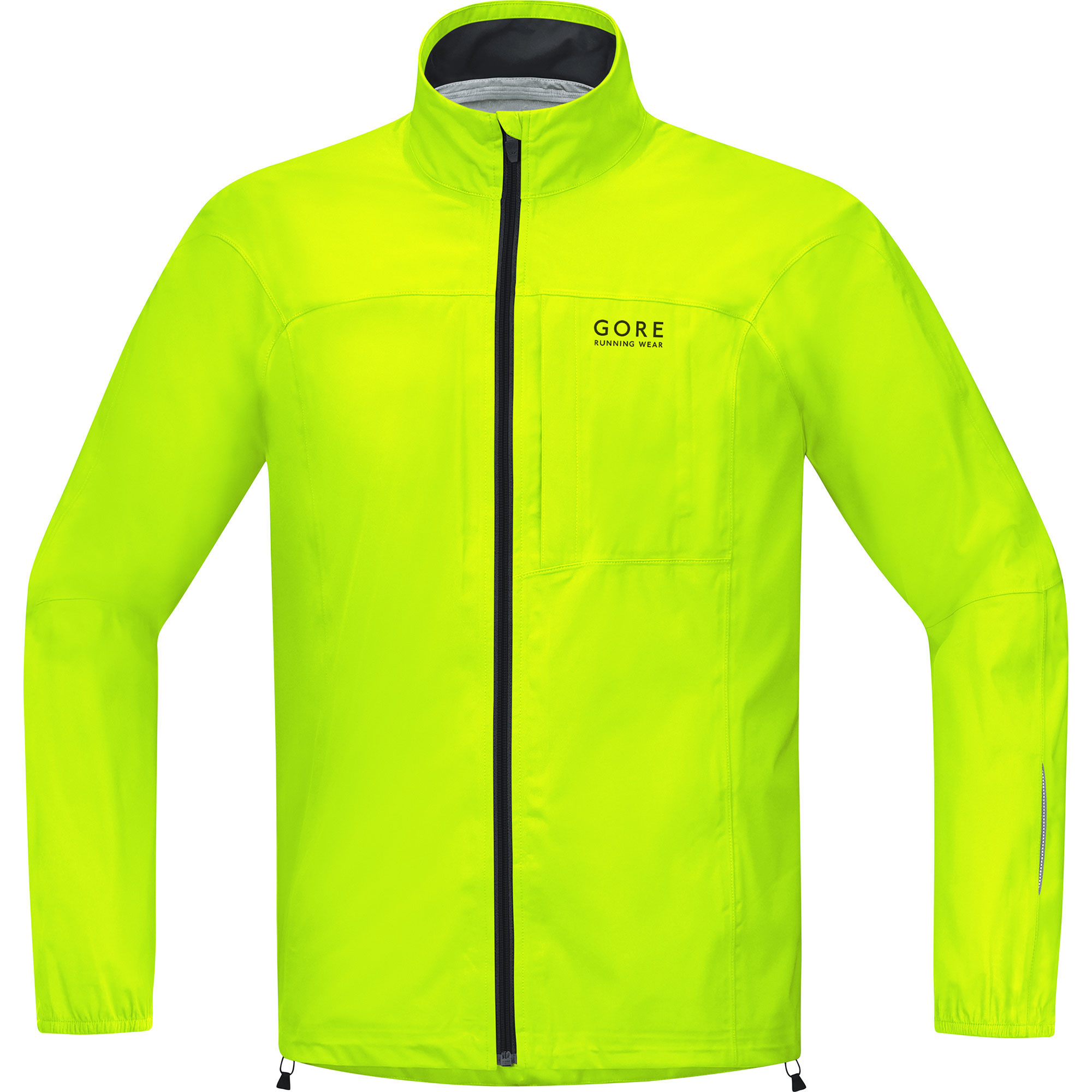 The Gore Essential GTX AS Jacket features the impressive Gore-Tex  technology for a warm yet breathable jacket that is light and waterproof. adf5243e5