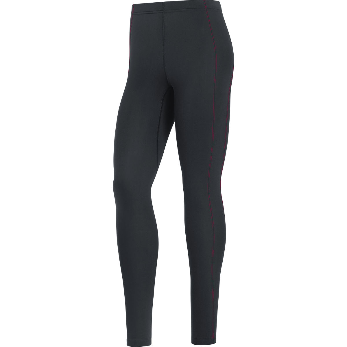 Collant Femme Gore Running Wear Essential Thermo - L
