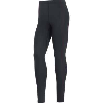Gore Running Wear Women's Essential Thermo Tights