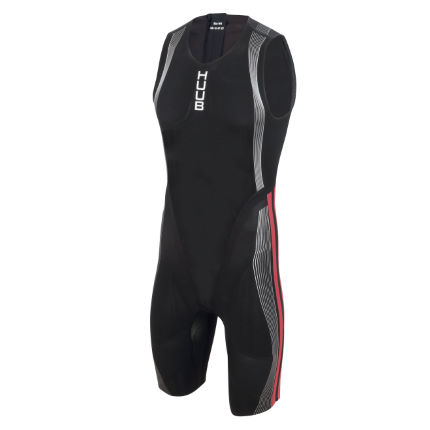 HUUB Albacore Project Swimskin