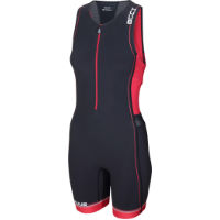 HUUB Womens Core Tri Suit