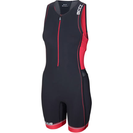 HUUB Core Triathlonanzug Frauen