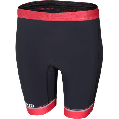 huub-core-triathlonshorts-frauen-triathlonshorts