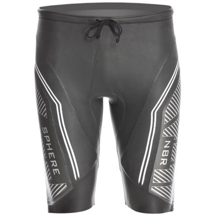 HUUB Sphere Shorts