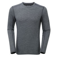 Montane Primino 140g Long Sleeve T-Shirt