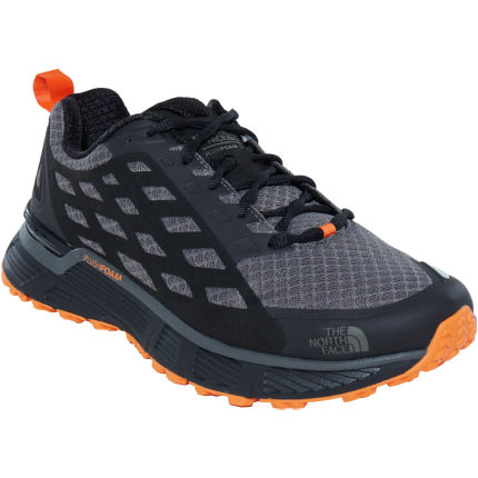 Zapatillas The North Face Endurus TR