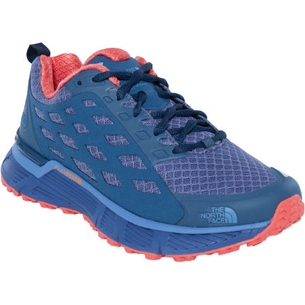 Zapatillas The North Face Endurus TR para mujer
