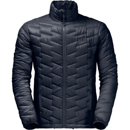Jack Wolfskin Icy Water Jacket
