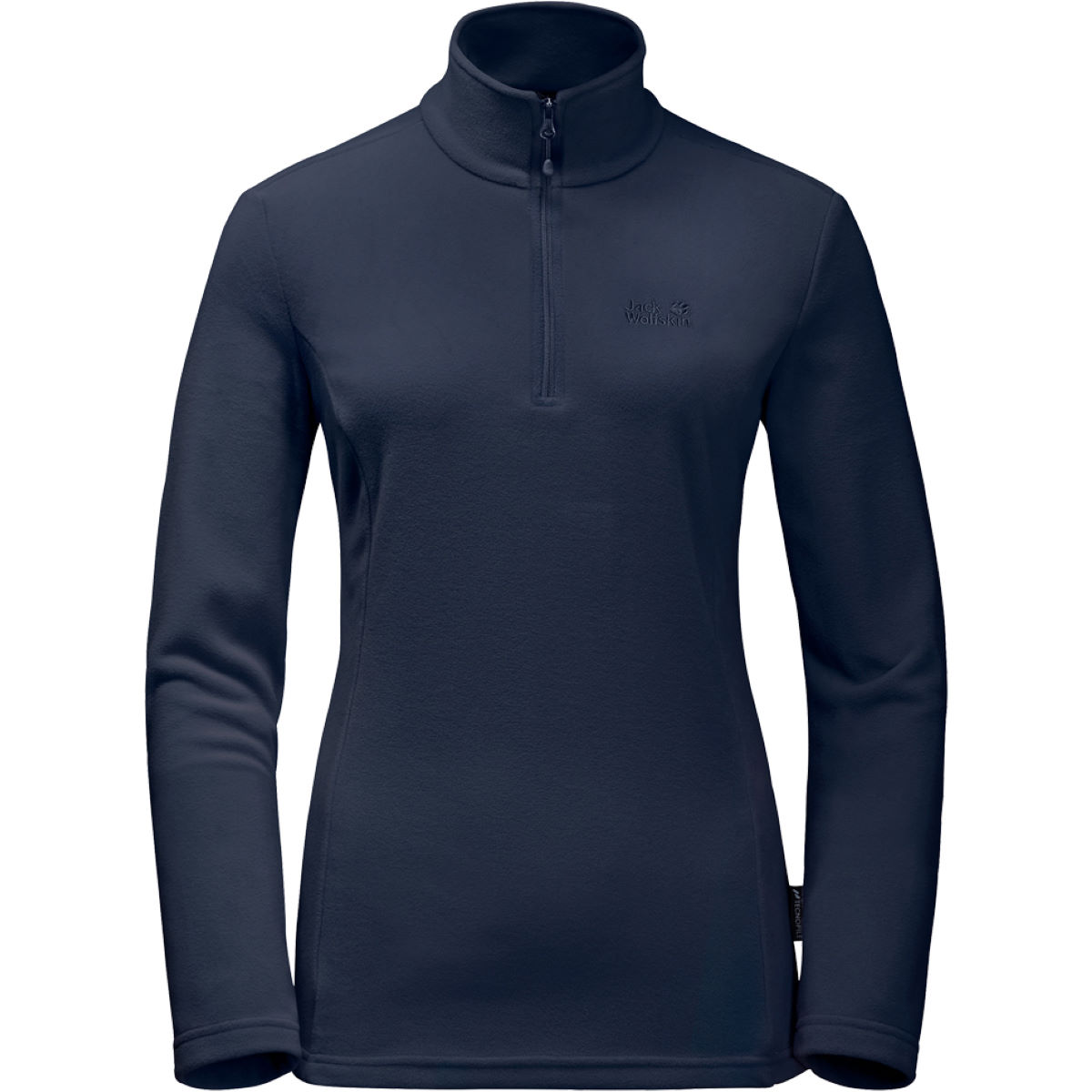 Maillot Femme Jack Wolfskin Gecko - Extra Large Midnight Blue