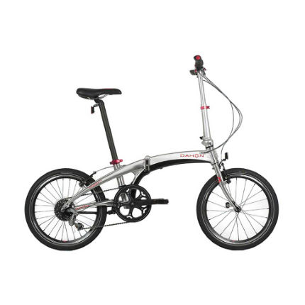 Dahon VIGOR D9 (2017) Folding Bike