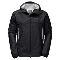 Mountain Pass Jacket