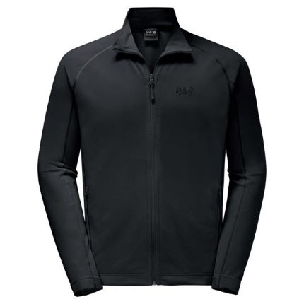 Jack Wolfskin Exolight Dynamic Jacket