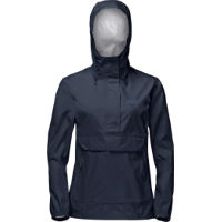 Females Bloudburst Smock