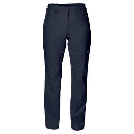 Jack Wolfskin - Women's Activate Light pants
