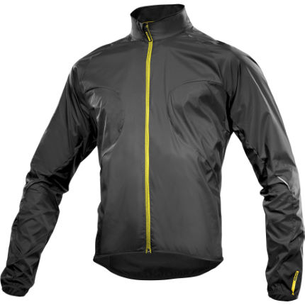 Mavic Aksium Jacket