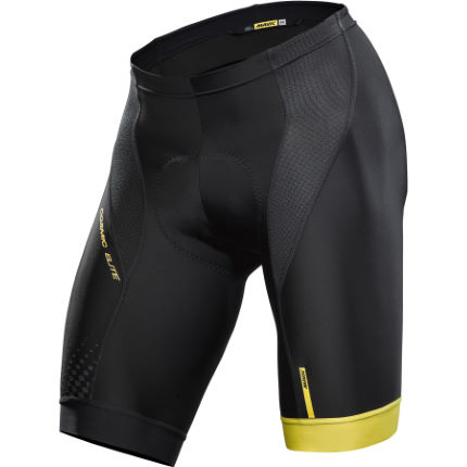 Mavic Cosmic Elite Shorts - Herre