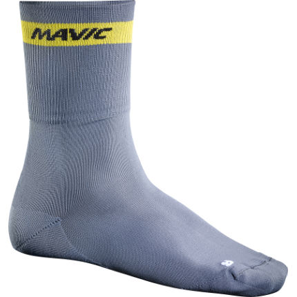 Mavic Crossmax High Socks