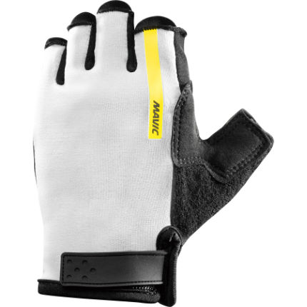 Mavic Women's Aksium Gloves