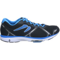 Newton Running Shoes Fate III Shoes