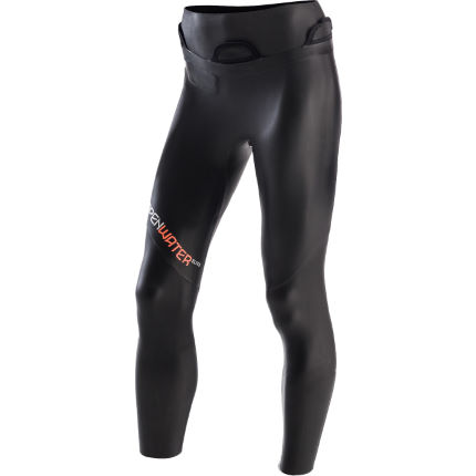 Orca Women's RS1 Open Water Bottoms