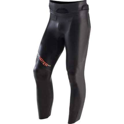 Orca RS1 Open Water Neoprenhose