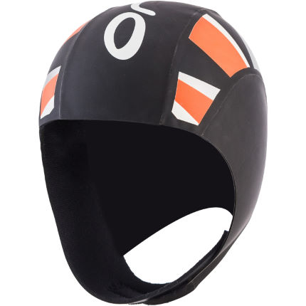 Orca Thermal Neoprene Simmössa