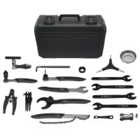 X-Tools Essential 30 Piece Tool Kit