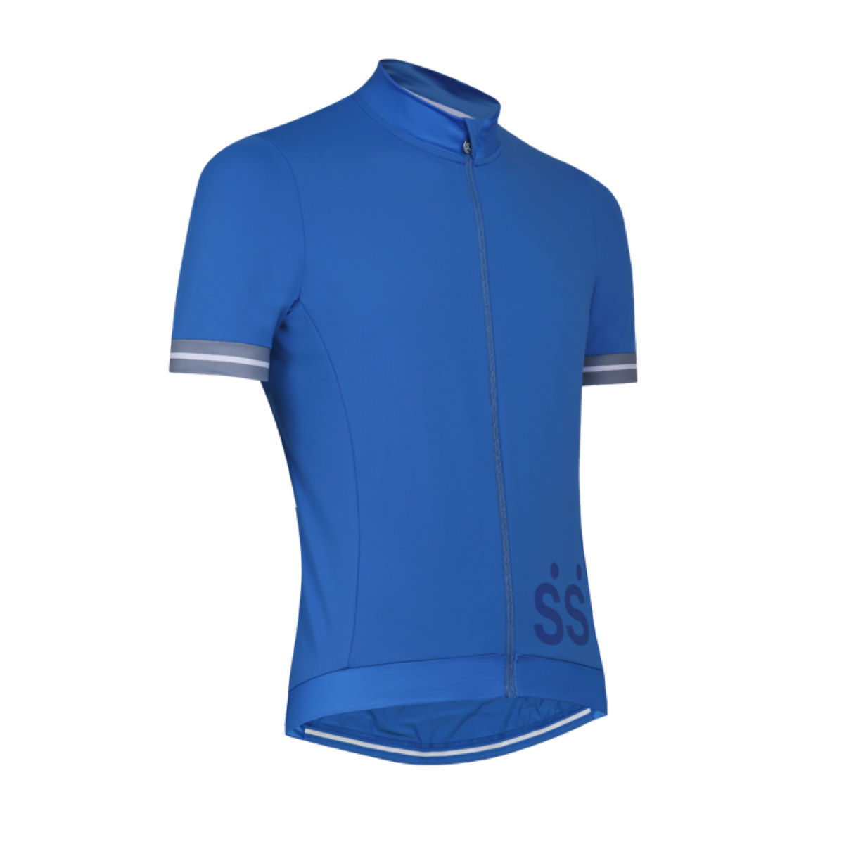 Maillot LaClassica Pro Team - S Daily Blue