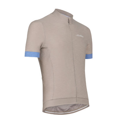 LaClassica Extra Light Jersey