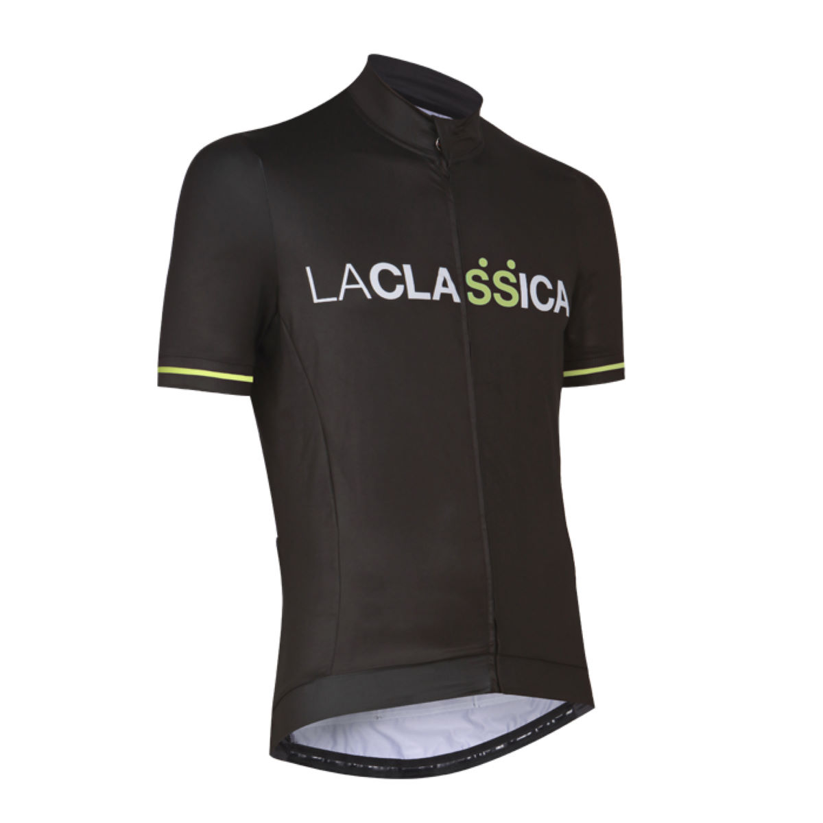 Maillot LaClassica Pro Team - XL Yellow Teddy