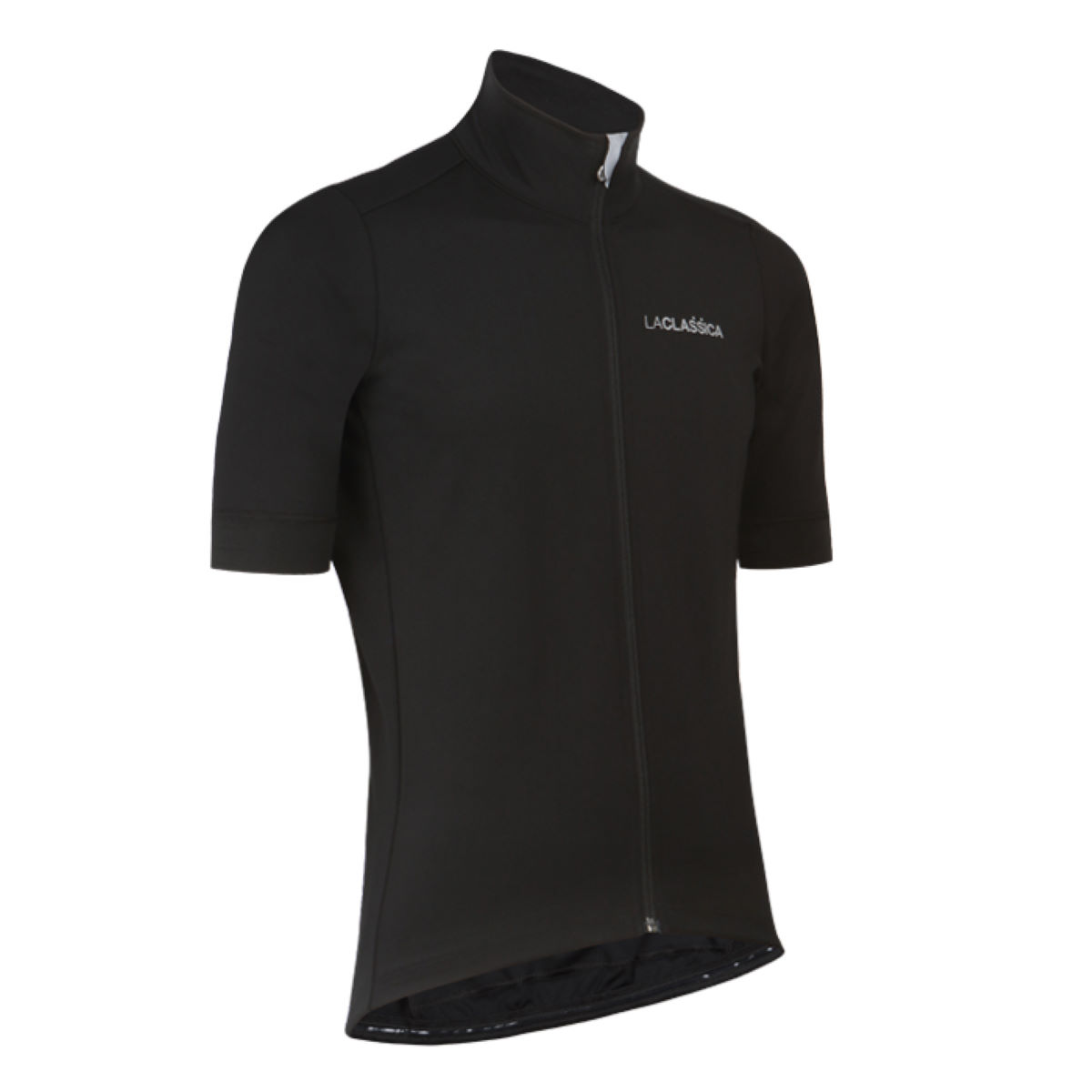 Maillot LaClassica All Weather - S Noir
