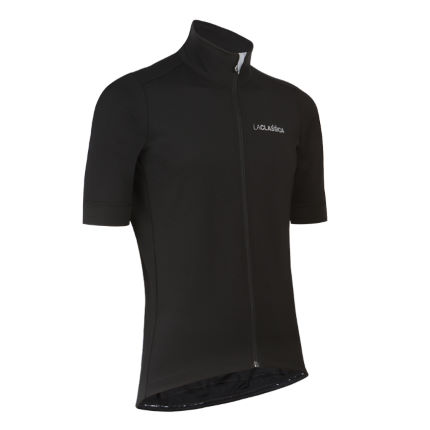 Maillot LaClassica All Weather