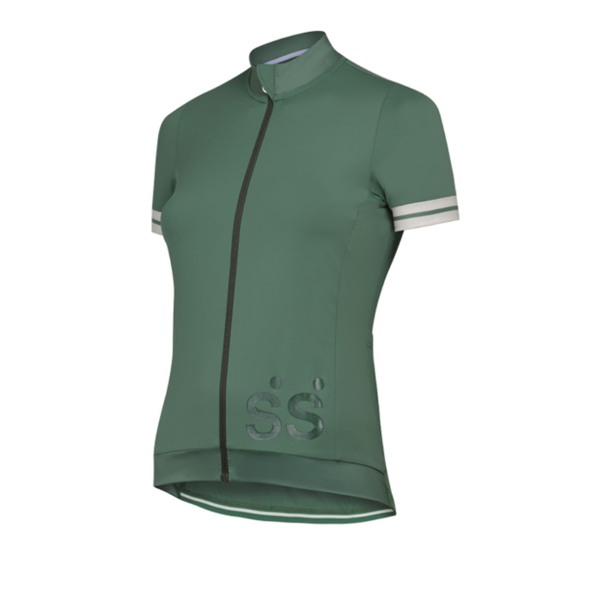 Maillot Femme LaClassica Pro Team - XS Snake Maillots