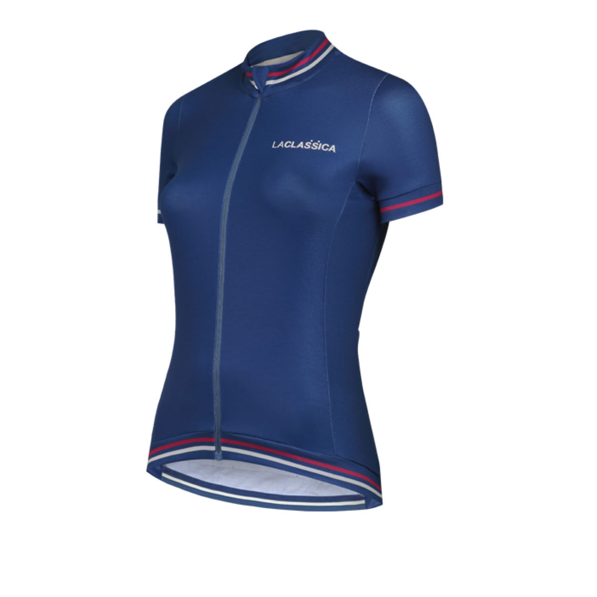 Maillot Femme LaClassica Vintage - M Blue Moon /Guatemala Maillots