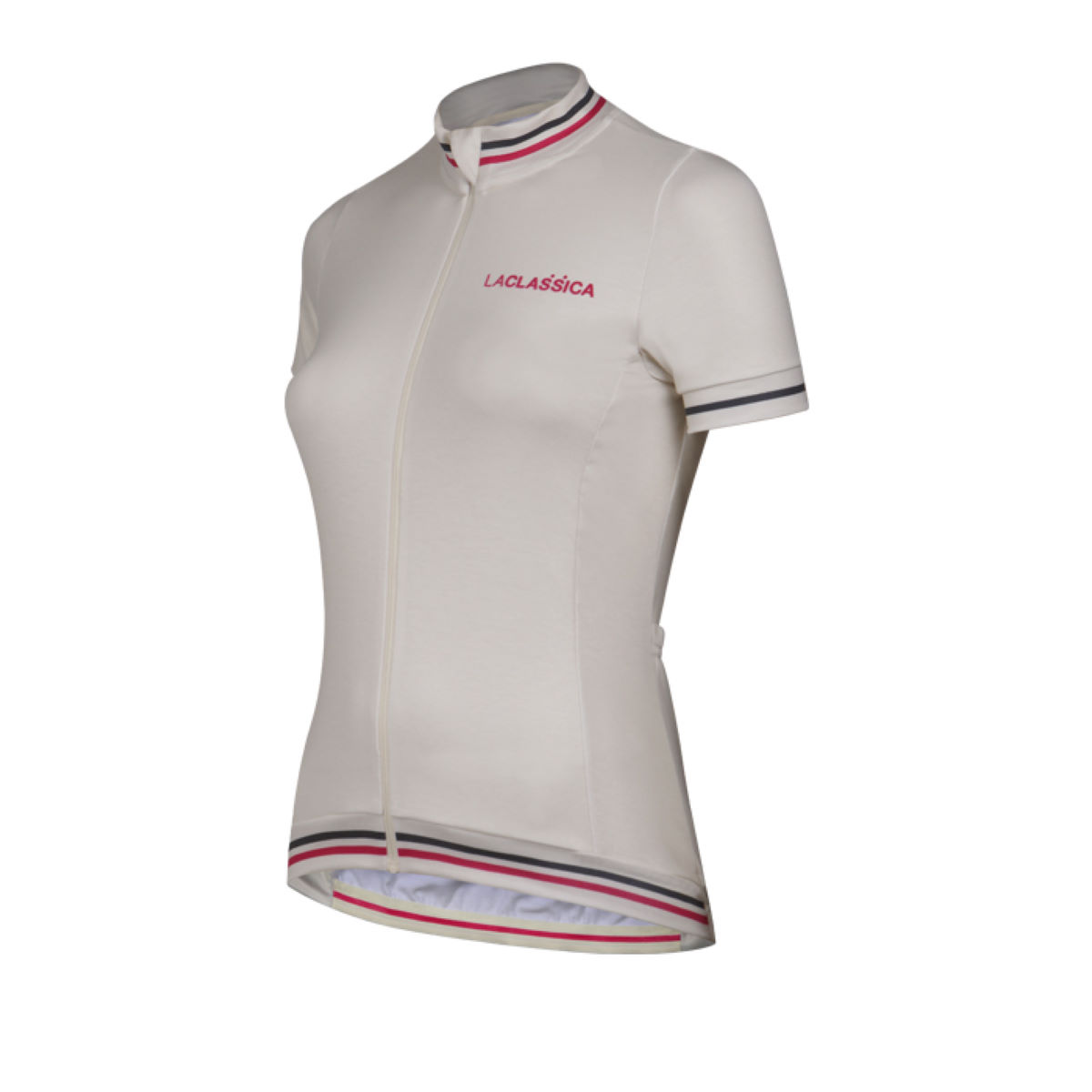 Maillot Femme LaClassica Vintage - M Ivory Maillots