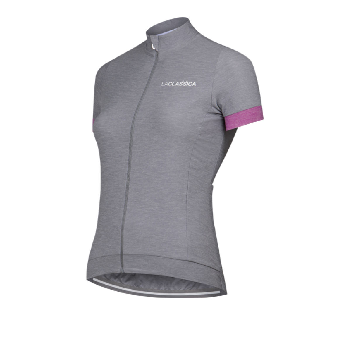 Maillot Femme LaClassica Extra Light - XS Jump