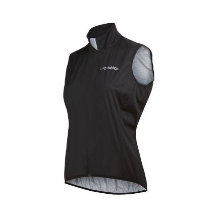 Chaleco LaClassica Rainproof para mujer