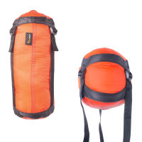 Hamaca Sea To Summit Pro (doble)