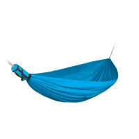 Sea To Summit Hammock Pro Double