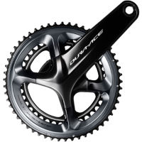Shimano Dura Ace R9100-Power Meter chainset