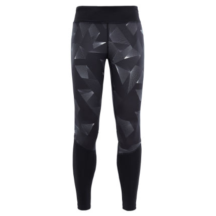 The North Face Pulse Laufhose Frauen