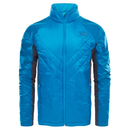 The North Face Flight Touji Jacket