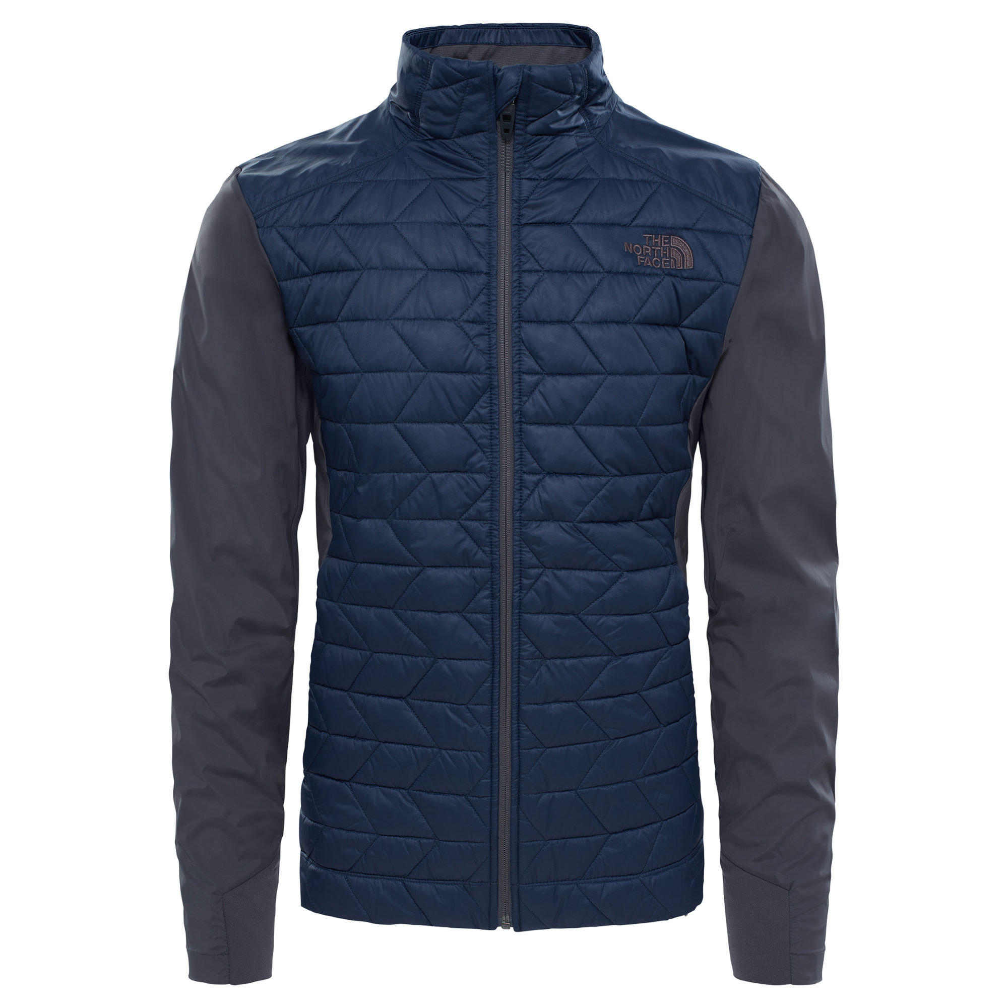 vestes isolantes the north face thermoball active jacket wiggle france. Black Bedroom Furniture Sets. Home Design Ideas