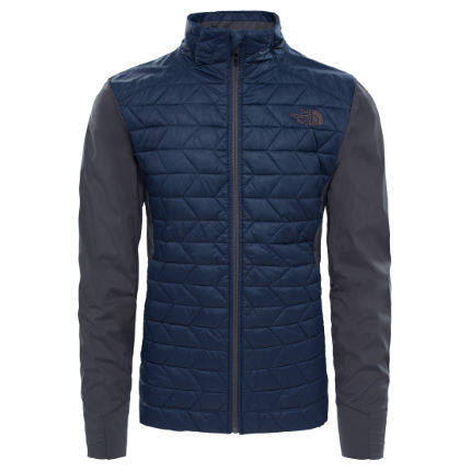Giacca The North Face Thermoball Active