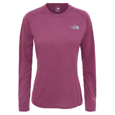 the-north-face-women-s-reaxion-amp-long-sleeve-crew-laufshirts-langarm
