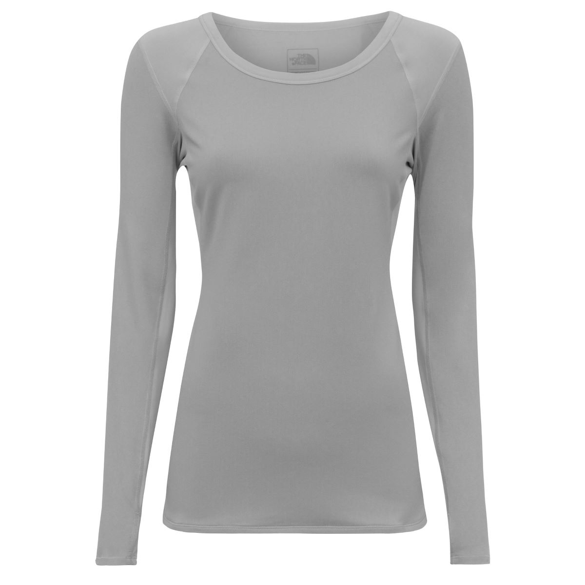 Maillot Femme The North Face Motivation (manches longues) - XS