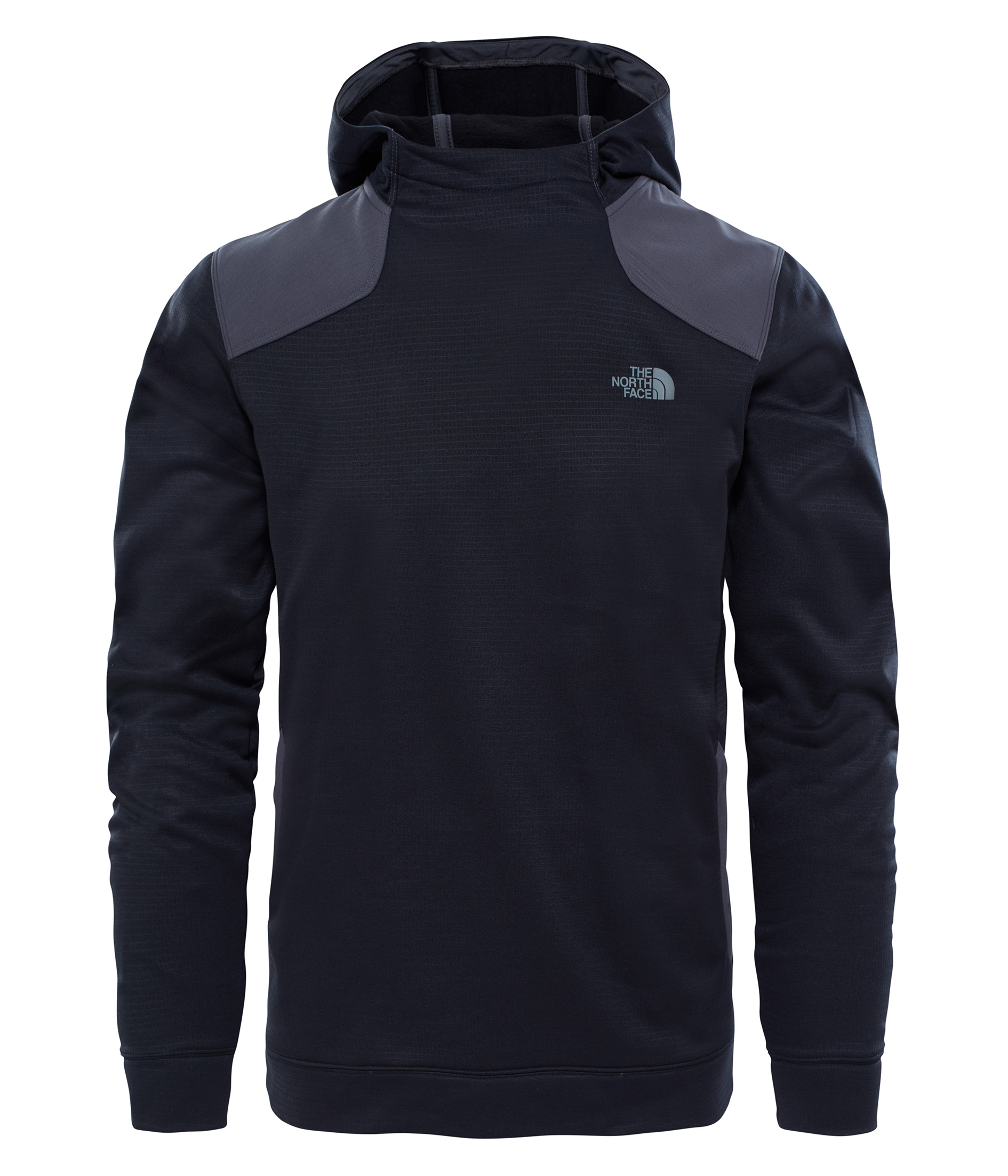 the north face sudaderas