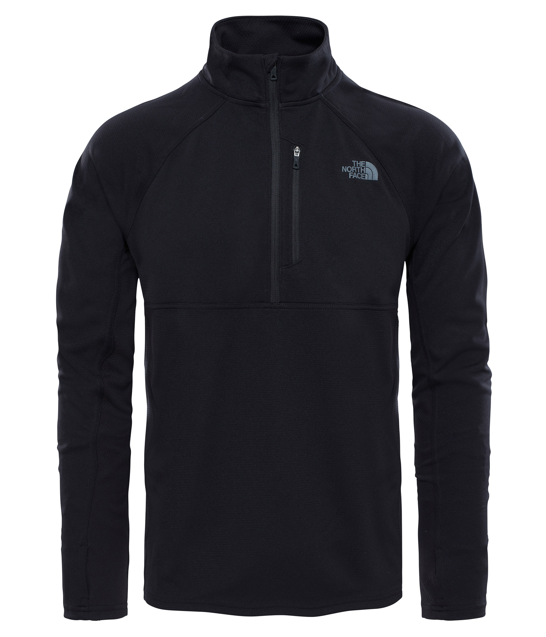 north face ambition