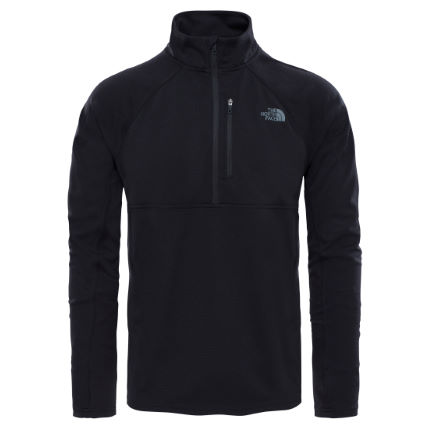 The North Face - Ambition 1/4 Zip
